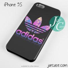 Adidas Sport Art Phone case for iPhone 4/4s/5/5c/5s/6/6 plus