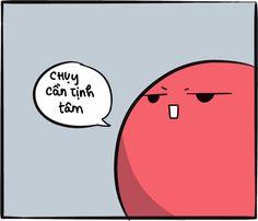 Chụy tâm trạng ko tốt, cầm đứa nào nhây gần chụy =)) #đậu_đỏ Funny Pix, Funny Cute Cats, Anime One, Anime Art Girl, Contentment Quotes, My Little Corner, Anime Backgrounds Wallpapers, Funny Quotes, Funny Memes