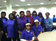 WCCI Volunteers... Thanksgiving Feeding Families starts in a few.