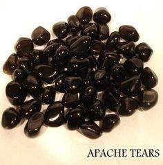 Apache Tears, Beans, Candy, Chocolate, Vegetables, Fruit, Food, Essen, Chocolates
