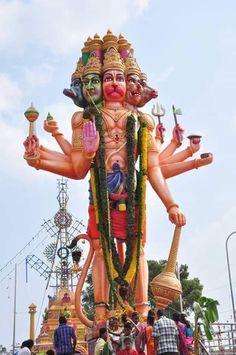 Krishna Hindu, Shri Hanuman, Hindu Deities, Shiva, Jai Sri Ram, Anushka Photos, Lord Mahadev, Lord Vishnu Wallpapers, Indian Gods