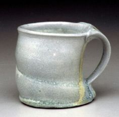 Altered cup