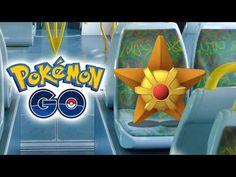 Pokémon Go : application découverte ou fétichisme 2.0 ? - http://www.unidivers.fr/pokemon-go-app/ - Jeux