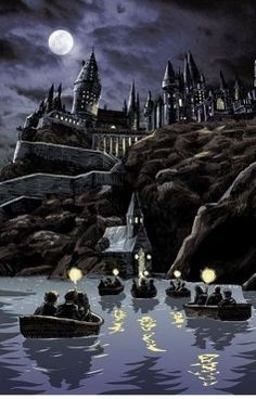 Read Harry x Reader from the story Harry Potter Imagines by _Mkjones_ (Mackenzie) with 26,332 reads. dracomalfoy, ronweasley, one. I sat beside Harry looking...