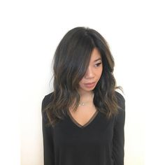cool 55 Bold Asian Hairstyles – Stay Fashionable All the Time
