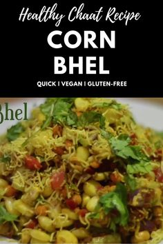 Puri Recipes, Pakora Recipes, Indian Food Recipes, Asian Recipes, Easy Veg Recipes, Indian Snacks, Veg Burgers Recipe, Vegetarian Sandwich Recipes, Vegetarian Snacks