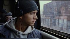 27 Best Ever Songs From Movie Soundtracks | MetroLyrics