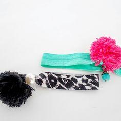 elastic band bracelet Belt, Bracelets, Accessories, Fashion, Belts, Bangles, Moda, La Mode, Bracelet