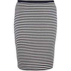 Spódnica Esprit - Zalando