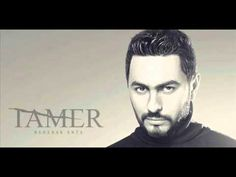 Tamer Hosny Ya Bakht Elly Hathebeh Instrumental HQ