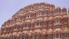 Já ouviu falar do Palácio dos Ventos? Saiba mais em www.viajarpelahistoria.com