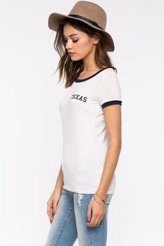 Топ Размеры: S, M, L Цвет: кремовый Цена: 945 руб.     #одежда #женщинам #топы #коопт