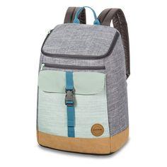 Dakine Canada Sacs à dos  amp  Equipement   Nora 25L 16s 25l Backpack 7a57bf04a12c3