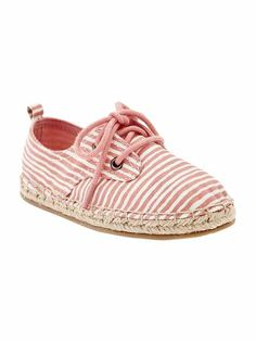 2cfab93b420 66 Best Old Navy For Toddler Girl images
