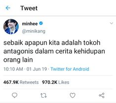 Funny Kpop Memes, Funny Tweets, Jokes Quotes, Qoutes, Self Reminder, Twitter Quotes, Mood Quotes, Read News, Reading Lists