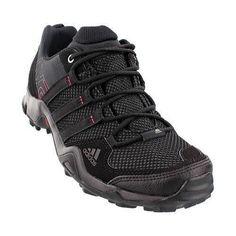 Women's adidas AX 2.0 Utility //Bahia Pink