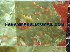 Onyx Tiles, Onyx Slabs, Marble Tiles,Marble Slabs, Onyx Mosaic Tiles, Marble Mosaic Tiles, Onyx Moldings, Onyx Chair rail Moldings, Onyx base Moldings, Onyx Pencil Moldings, White Onyx Tiles, White Gold Onyx Tiles, Green Onyx Tiles, Multi Red Onyx Tiles, Multi Brown Onyx Tiles, Multi Green Onyx Tiles, Pink Onyx Tiles, Blue Onyx Tiles, Light Green Onyx Tiles, Dark Green Onyx Tiles, inca gold marble tiles, Michelangelo marble tiles, Pakistan onyx & marble, cream onyx tiles,