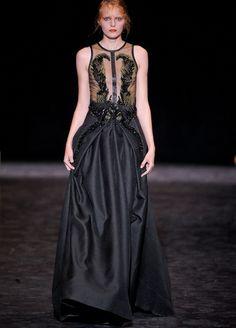 Basil Soda Haute Couture Autunno Inverno 2012-2013 --06