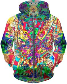 71a4f94c8 37 Best LARRY CARLSON CLOTHING images | Larry, Prime rib, Rib roast