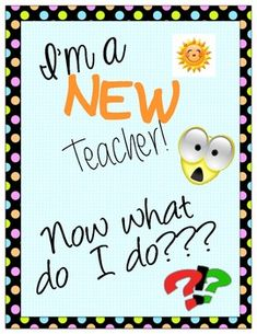 Resource book for new teachers-- helpful :) Teacher Organization, Teacher Tools, Teacher Hacks, Teacher Resources, Teacher Stuff, Organized Teacher, Teachers Toolbox, Teacher Binder, Future Classroom