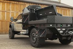 HPI builds custom pickup truck flatbeds to the exact specifications of our customers. Custom Flatbed, Custom Truck Beds, Custom Trucks, Lifted Trucks, Chevy Trucks, Pickup Trucks, Gm Trucks, Lifted Dually, Dually Trucks