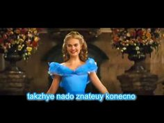 https://www.youtube.com/watch?v=kScbQAdkP3A&list=PLWynBLmvmhjMbtnwEkp6MDLniADNxZMDu Masha And The Bear Cinderella