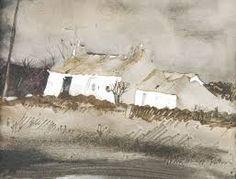 Image result for john knapp fisher paintings