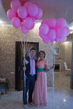Воздушные гелиевые шары; игрушки; подарки Липецк Prom Dresses, Formal Dresses, Fashion, Dresses For Formal, Moda, Formal Gowns, Fashion Styles, Formal Dress, Gowns