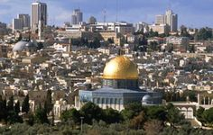 Israel Steps Up Ground Offensive In Gaza - http://www.latestbreaking.net/israel-steps-up-ground-offensive-in-gaza/