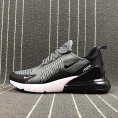 8d90643913 Nike Air Max 270 Latest Styles Running Shoes 2018 Light Bone Hot Punch  AH8050-003
