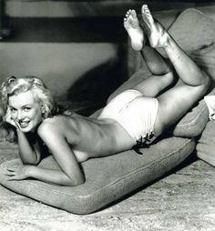 Marilyn Monroe | Marilyn Monroe (II) « Nueva dirección: http://pasalavida.org/