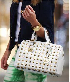 Love this Michael Kors bag,DESIGNER MICHAEL KORS BAGS WHOLESALE,  Pinterest...