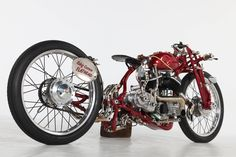 : The Best Custom Motorcycles Competing For World Championship At Intermot In Cologne. October (Part at Cyril Huze Post – Custom Motorcycle News Tracker Motorcycle, Motorcycle News, Moto Bike, Motorcycle Design, Bike Design, Harley Bikes, Harley Davidson Motorcycles, Custom Sport Bikes, Cool Motorcycles