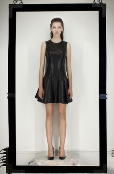 http://www.cushnieetochs.com/collection/gallery.php?collection=prefall-2012#11
