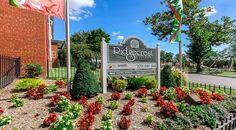 20 Ridgecrest Village Ideas Dc Apartments Ridgecrest Stylish Apartment