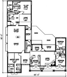 Small Narrow Lot House Plans moreover 257479303672147008 moreover 512354895084942114 in addition Home Floor Plans moreover Open Floor Plan Ranch 3 Bedroom House Plans. on single story house with front porch