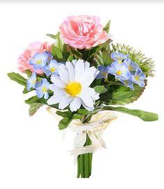 For de som ikke har grønne fingre, men ønsker hyggeligheten til og omgi seg med Planter. Hygge, Planters, Plant, Window Boxes, Flower Pots, Flower Planters, Pots
