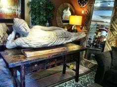 Home Gates Furniture Sleep Center Grants P Oregon