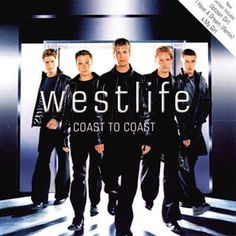 Listen to I Lay My Love on You (Remix) by Westlife - Coast To Coast. Discover more than 56 million tracks, create your own playlists, and share your favorite tracks with your friends. Music Tv, Music Albums, Music Bands, Westlife Songs, Shane Filan, Eclipse Of The Heart, What Makes A Man, Music Album Covers, Irish Boys