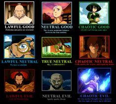 Azula is like Super-Mega-Chaos-Devil-Satan-Evil