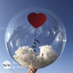 Balloon Basket, Balloon Box, Balloon Display, Love Balloon, Balloon Bouquet, Balloon Arch, Bubble Balloons, Letter Balloons, Confetti Balloons