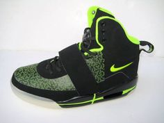 http://www.airjordan2u.com/air-yeezy-black-suede-fluorescent-green-y-p-428.html Only$72.85 AIR YEEZY BLACK SUEDE FLUORESCENT GREEN Y #Free #Shipping!