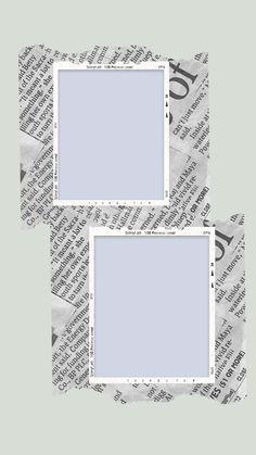#template #instagram #story #polaroid #kodak #aesthetic #freetoedit