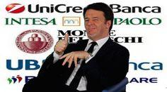 #Renzi, il premier banchiere  http://blog.ilgiornale.it/wallandstreet/2016/08/23/banchieri-mani-di-forbice/