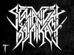 Samangat Bajakami - TyranT