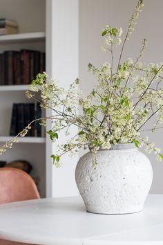 Rustik Beton Zement Garten Pflanzengefäß Blumen Kräuter Töpfe Wedding Tisch Deko