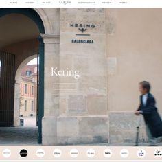 ケリングがプーマの持株比率をさらに引き下げ880万株を売却 Fashion News