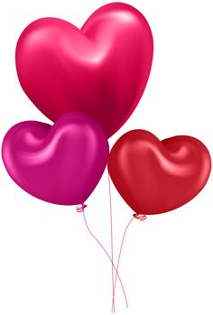 Gallery - Recent updates Gold Wallpaper Background, Heart Wallpaper, Nature Wallpaper, Good Morning Picture, Morning Pictures, Valentine Special, Happy Valentines Day, Happy Birthday Png, Balloons Galore