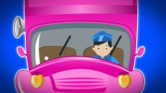 Ruedas en el autobús | Cartoon para los niños | compilación | la poesía ...¡Hola niños! Sus amigos de las ruedas en el autobús está de vuelta con algunas rimas más sorprendentes y canciones sólo para ustedes pequeños niños pequeños. Juega el video de arriba y diviértete con tus amigos en las ruedas del autobus. #WheelsonthebusEspanol #Ninos #preescolares #rimas #ninito #aprendizaje #educativo #padres #nurseryrhymes #kidssongs #kindergarten #kidsvideos #kidslearning #paraniños #Rimasespañolas
