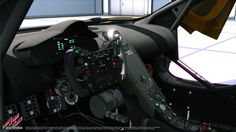 Genre : Racing/Sport/simulation | DVD : 5 DVD | Price : Rp. 25.000,-  Minimum System Requirements: OS: Windows Vista,7,8,8.1 Processor: AMD Athlon X2 2.8 GHZ, Intel Core 2 Duo 2.4 GHZ Memory: 2 GB RAM Graphics: DirectX 10.1 (AMD Radeon HD 6450, Nvidia GeForce GT 460) DirectX: Version 11 Network: Broadband Internet connection Hard Drive: 15 GB available space Sound Card: Integrated